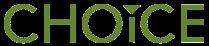 Фітокомплекси Чойс офіційний сайт – партнер CHOICE